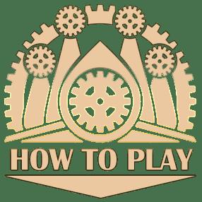 play steps